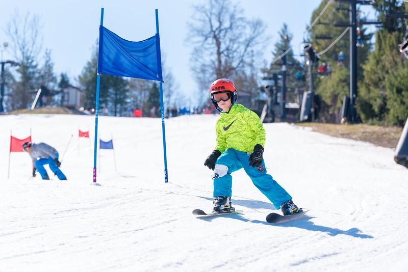 56th-Ski-Carnival-Sunday-2017_Snow-Trails_Ohio-2722.jpg