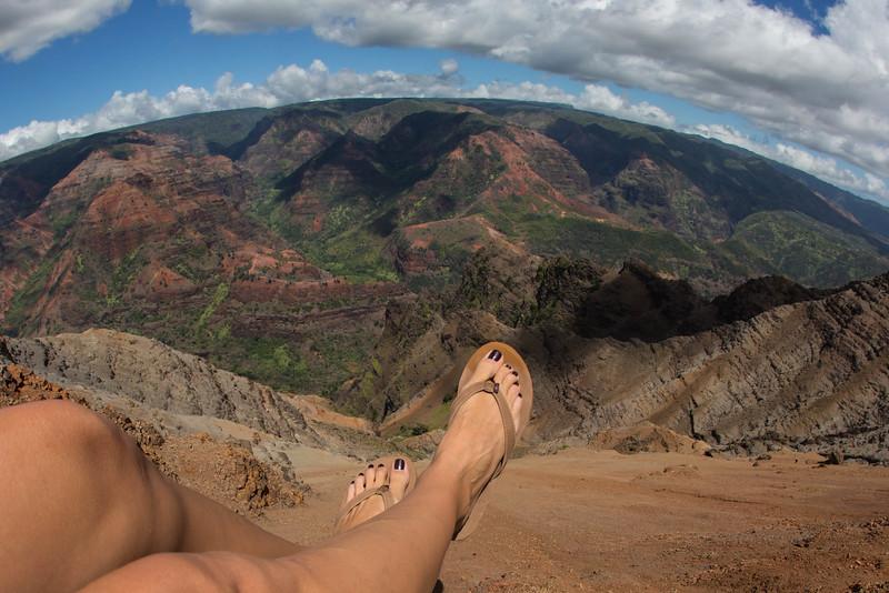 kauai-rainbow-waimea-1.jpg