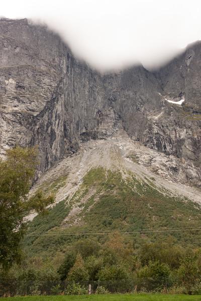 Norway-52.jpg