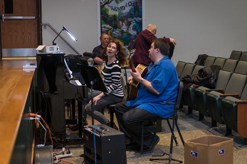 2015-03 Shrek Rehearsal 1229.jpg