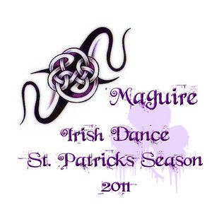 St. Patrick's Season 2011