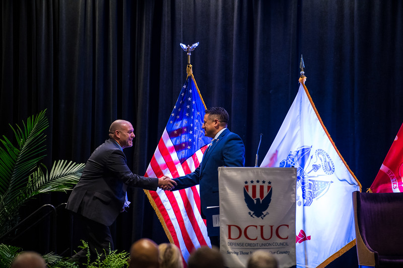 DCUC Confrence 2019-332.jpg