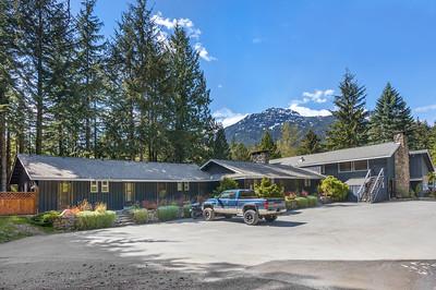 #415 Highland Lodge
