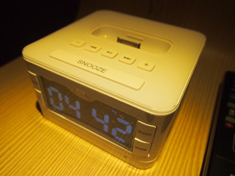 PA262736-ipod-alarm.JPG