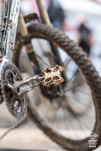 bikerace2019 (174 of 178).jpg