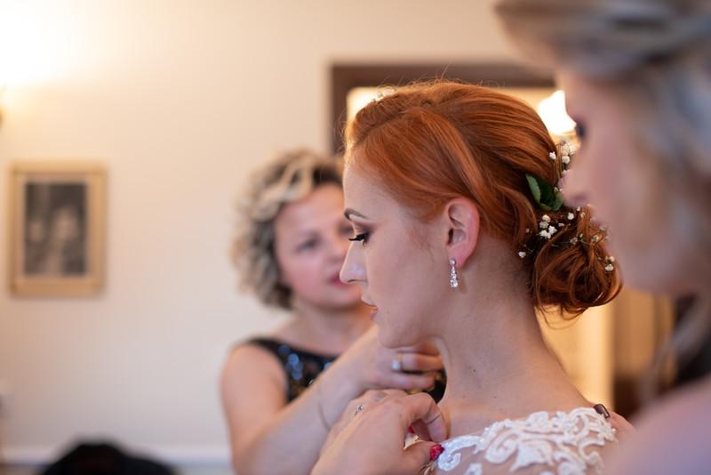 Nadina & Dani, foto nunta (482).jpg