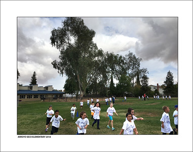 180626 ARROYO SECO ELEMENTARY (DISPLAY PRINTS)