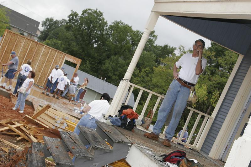 2006 Shreveport (5).jpg