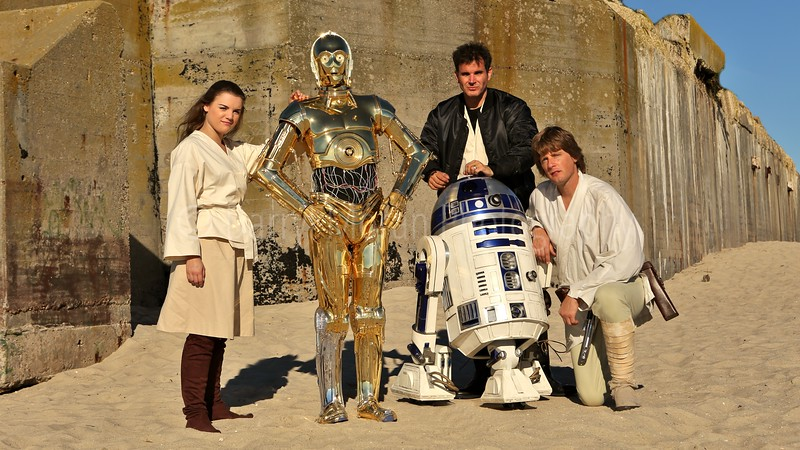 Star Wars A New Hope Photoshoot- Tosche Station on Tatooine (383).JPG