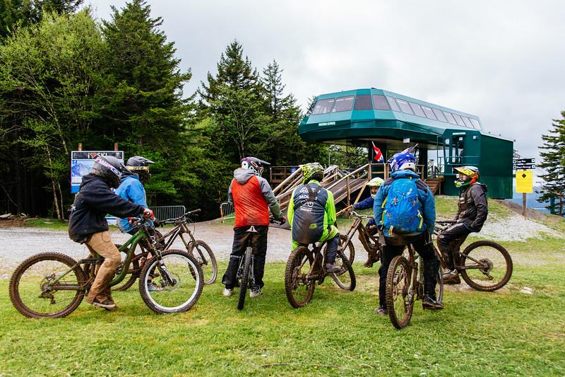 Bike Park-8061.jpg