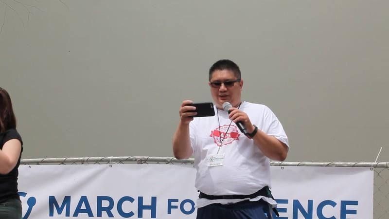 Jorge Wong2 courtesy of mickey souza.MOV