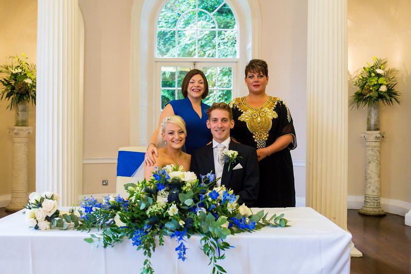 Campbell Wedding_328.jpg