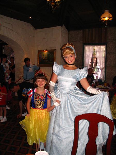 Disney 2012 094.JPG