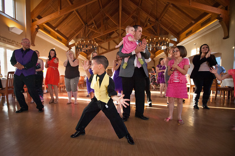 MTBowen_Wedding_Fulton_MO_Photographer38.JPG