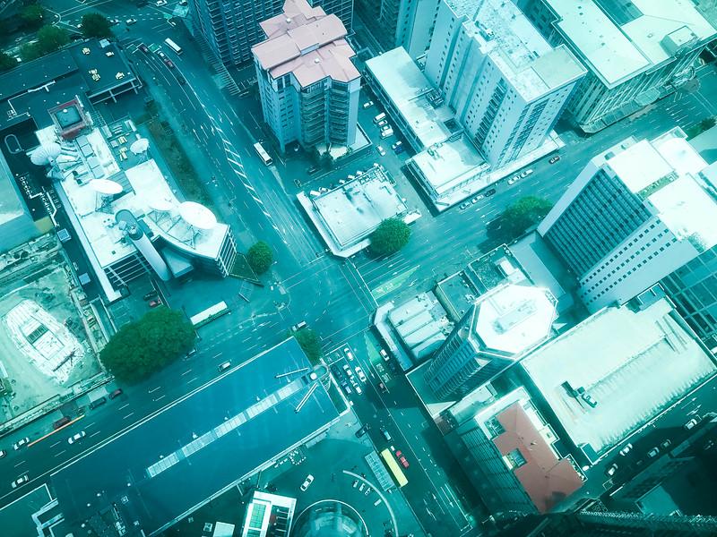 Auckland-96.jpg