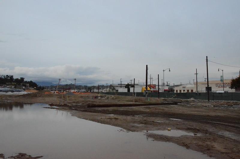 2014-12-17_Park Construction_1_10.JPG
