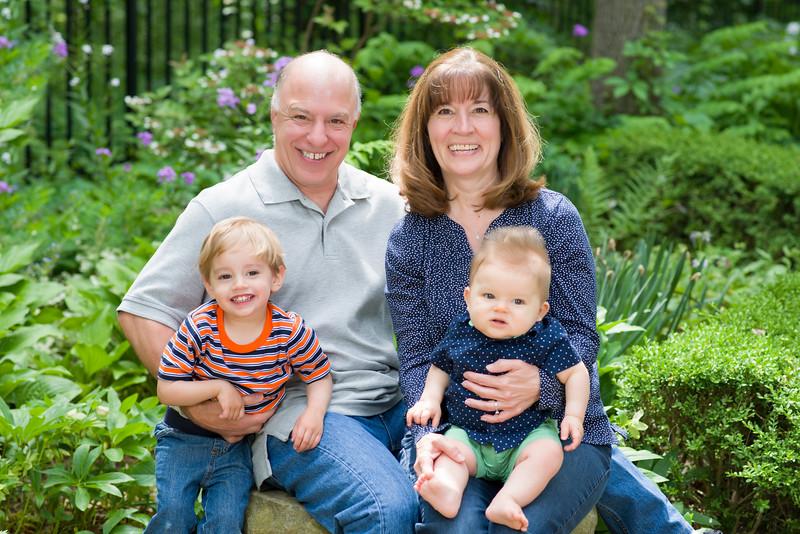 Family2015006.jpg