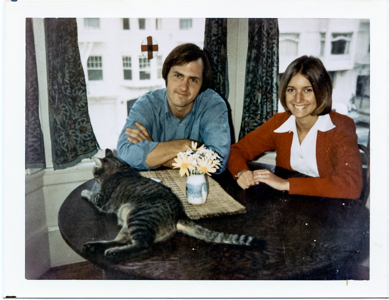 DATE Greg, Nancy and Cat.jpg