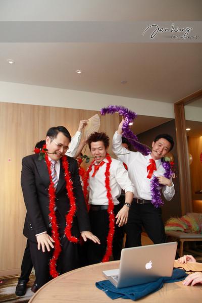 Siang Loong & Siew Leng Wedding_2009-09-25_0371.jpg