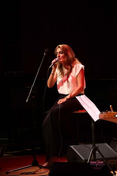 Areti Ketime concert NYC 2015-5680.jpg