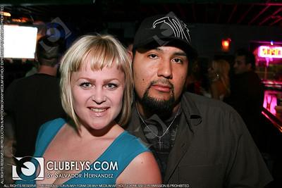 2006-05-28 [OneOff, Club Fred, Fresno, CA]