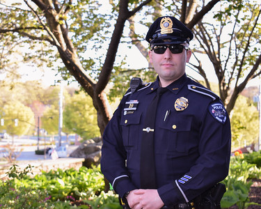 2019 05-06 Officer M. H.