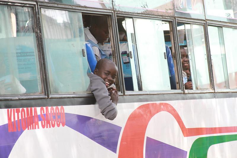 Kenya 2019 #1 367.JPG