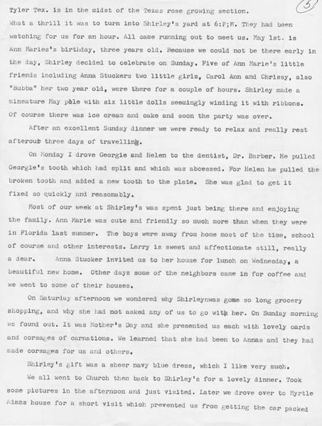 Marie McGiboney's Automobile Trip of Spring 1965_0005.jpg