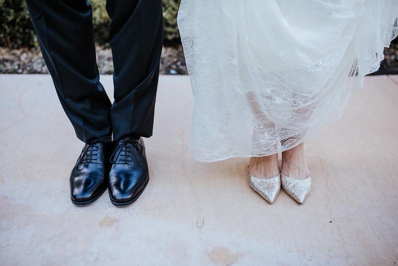 Gi & Heejae Wedding-7115.jpg