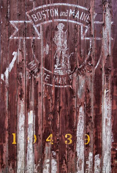 151003-Conway Scenic RR-0033-Edit-Edit.jpg
