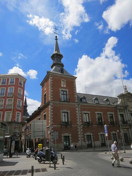 Spain 2012-0549.jpg