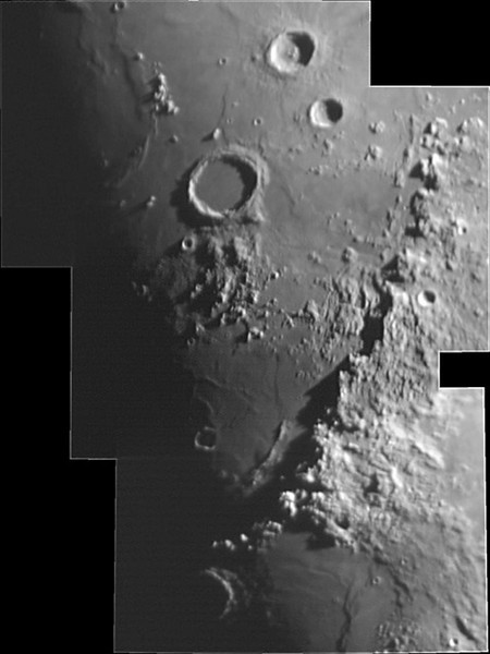 Moon-Paul203[1].jpg