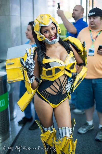 NYC ComicCon 2017-1763.jpg