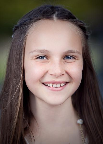 Kelsey - Sophie Chevalier_4321.jpg