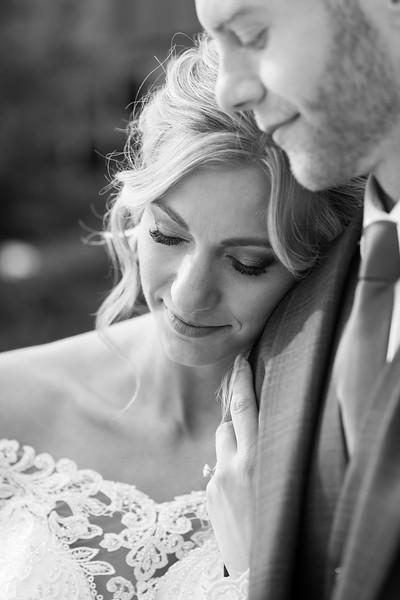 Blake Wedding-405.jpg
