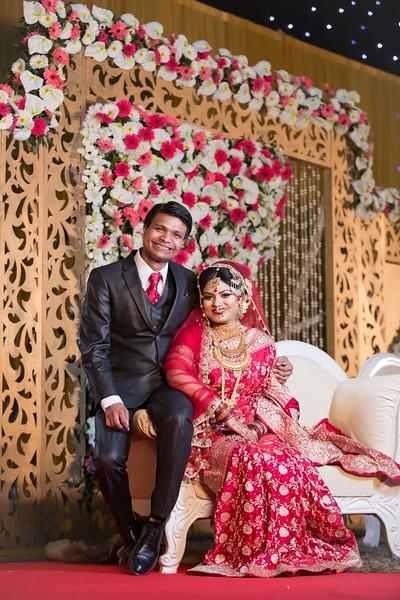 Nakib-00363-Wedding-2015-SnapShot.JPG