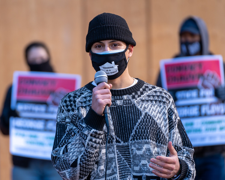 2021 02 25 Press Conference for Derek Chauvin Trial Protest-57.jpg