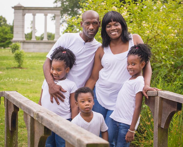 Cureton Family -6758.jpg