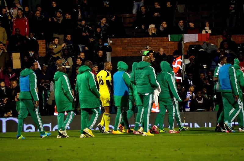 13_Italy vs Nigeria.JPG