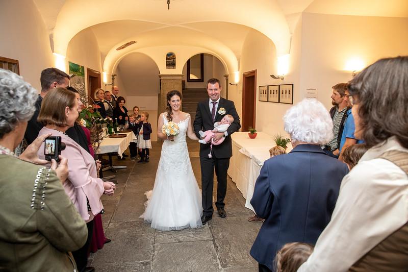 Hochzeit-Martina-und-Saemy-9094.jpg