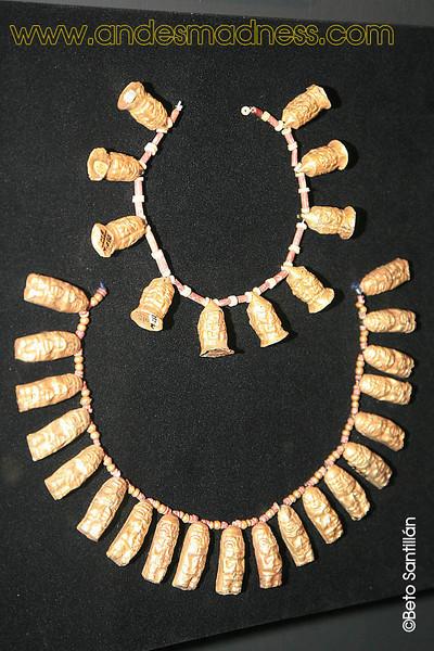 CHICLAYO 5D 0108 3-0429 c.jpg