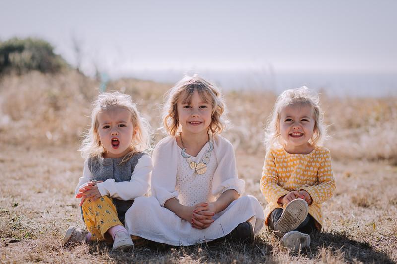 Langworthy Family 2019-255.jpg
