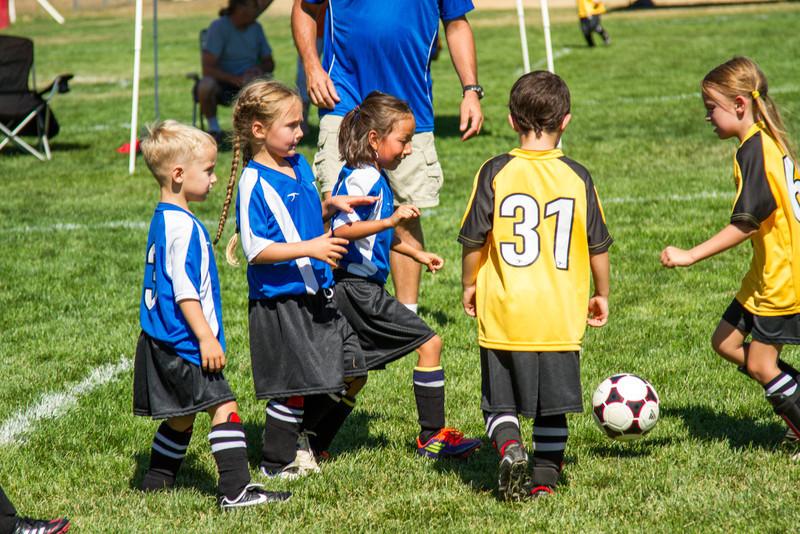 09-15 Soccer Game and Park-47.jpg