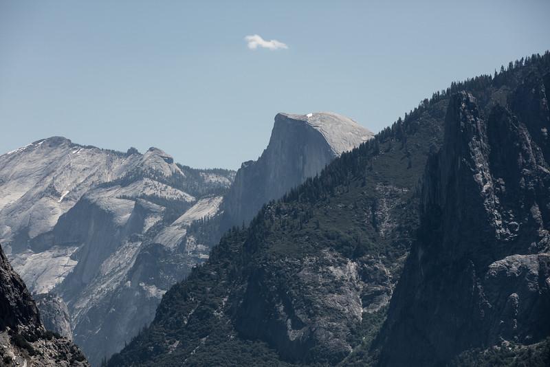 Yosemite_2016_Park-14.jpg