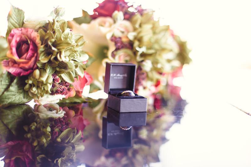 Paone Photography - Brad and Jen Wedding-5560.jpg