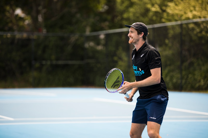 tennis-nz-2019-012.jpg