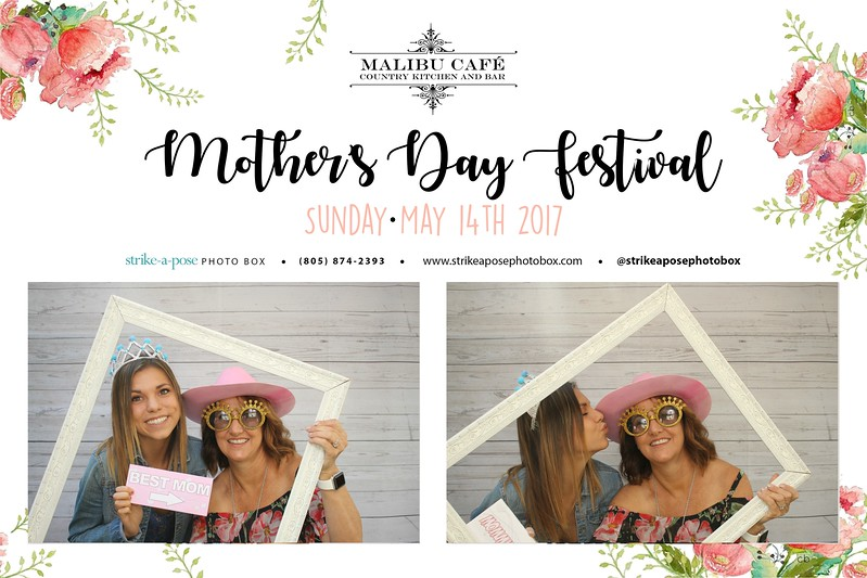 Mothers_Day_2017_Prints (26).jpg