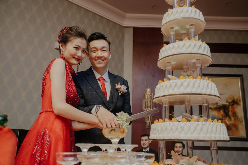 Choon Hon & Soofrine Banquet-331.jpg