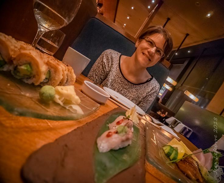 Ki_Restaurant (42 of 95)