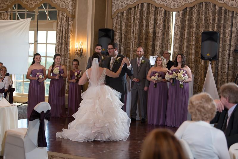 Cass and Jared Wedding Day-368.jpg